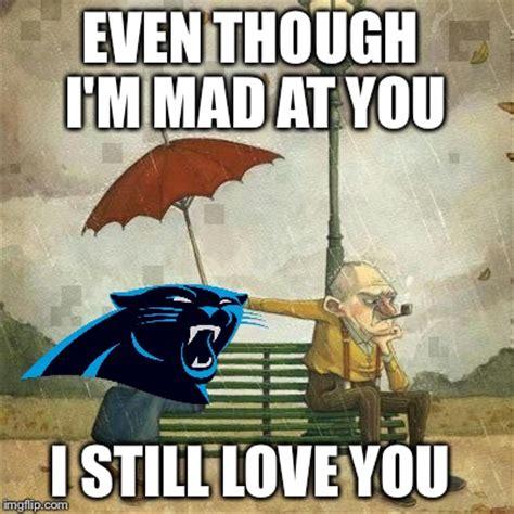 pics I Still Love You Meme Original i still love you memes