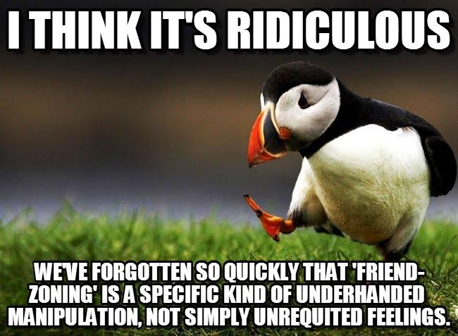 Aura manipulation | Tumblr | Know Your Meme |Manipulative Meme