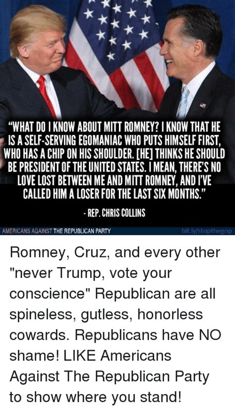 Mitt Romney Reek Memes