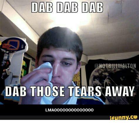 Dab Memes