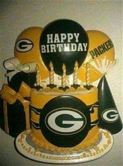 Stupendous Green Bay Packers Birthday Memes Personalised Birthday Cards Veneteletsinfo