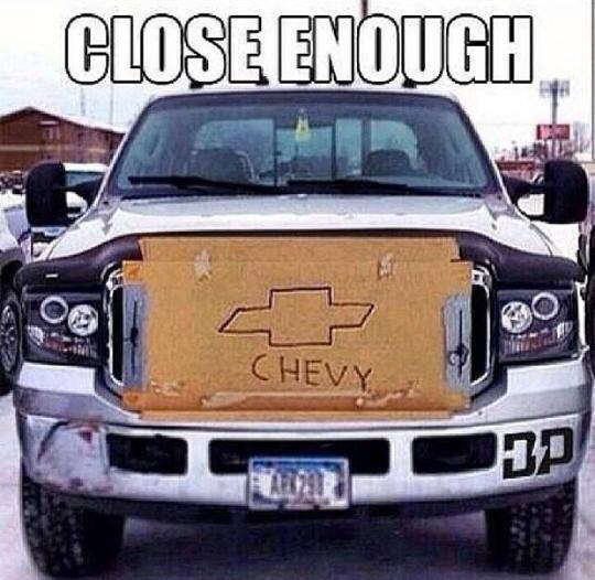 Funny Ford Truck Memes
