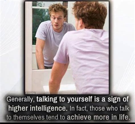 Talking To Yourself Memes