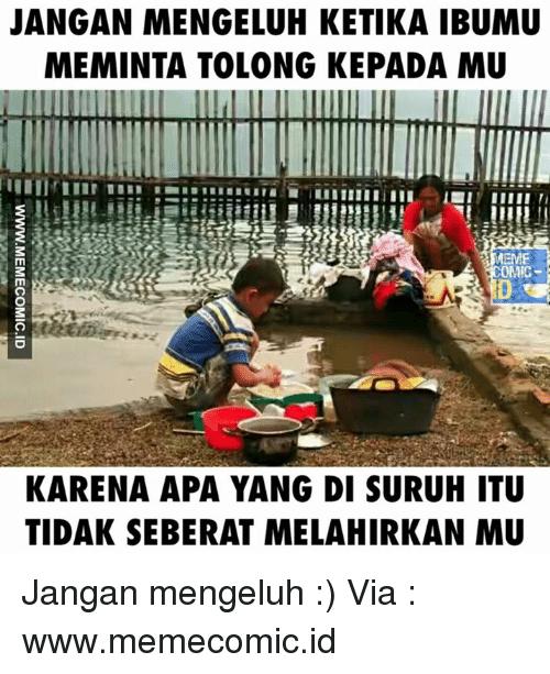 Mu Memes