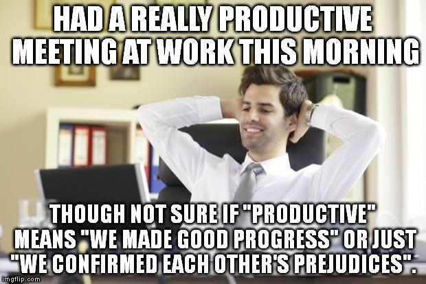 Office Work Memes