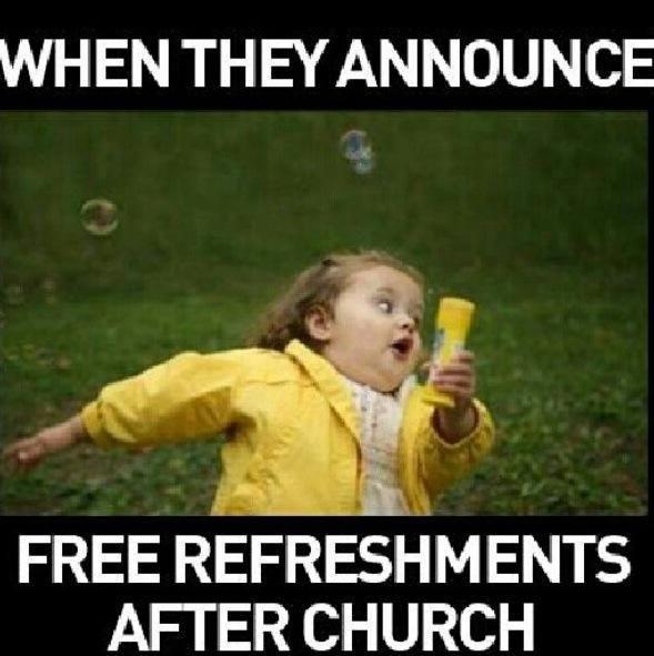 Clean christian jokes funny Clean/Christian Jokes