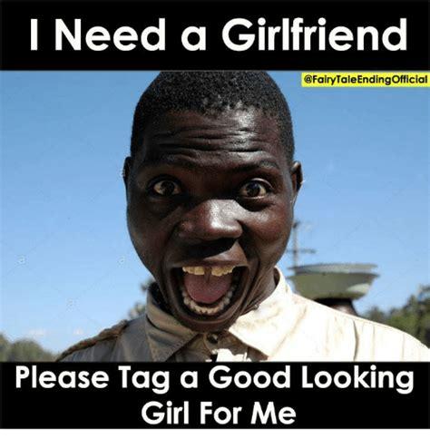 Asian guy looking for girlfriend again