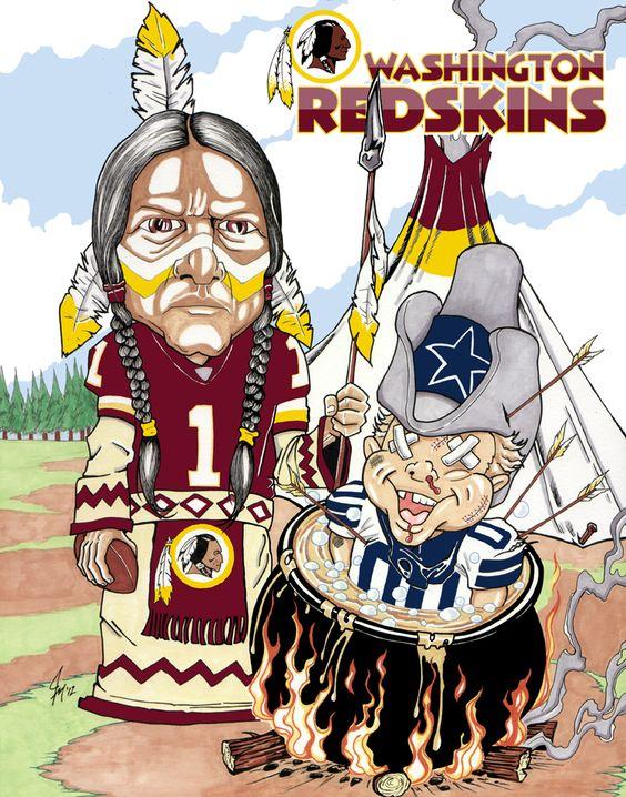 Eagles Vs Redskins Memes