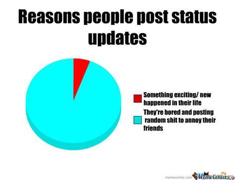 Attention seeker Memes