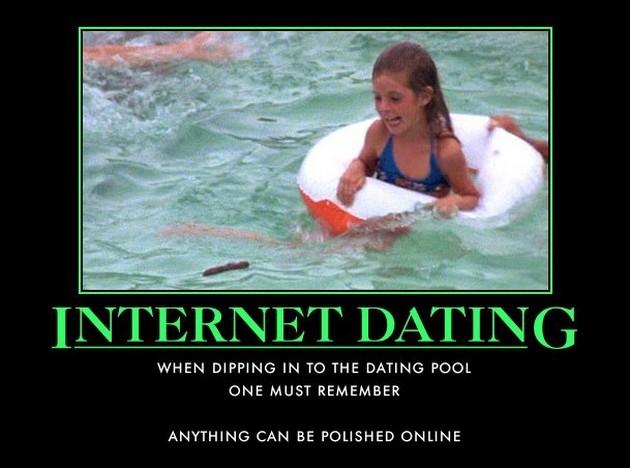 Dating tyttö jälkeen hajottaa