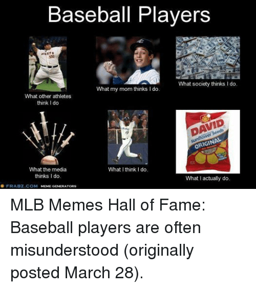 Hall Of Memes