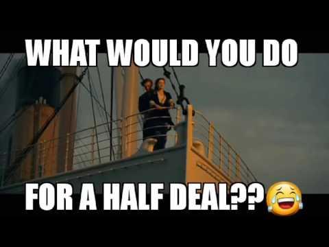 Car Sales Memes
