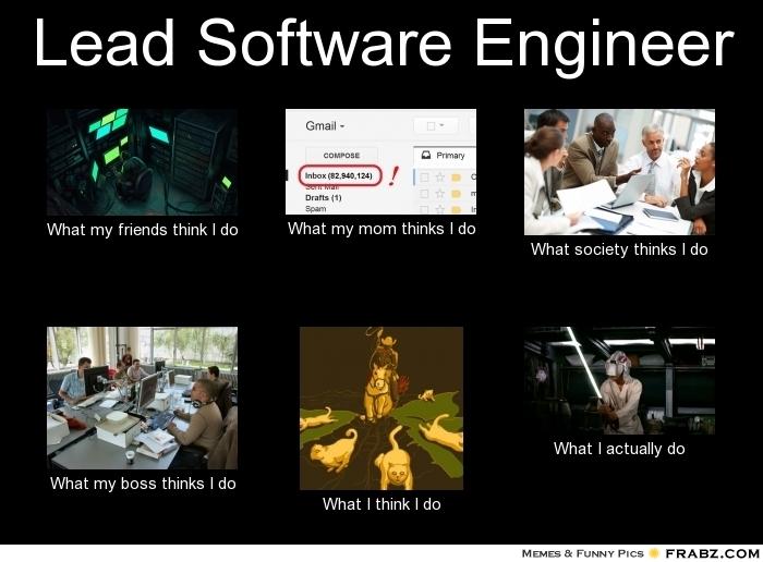 computer engineering memes