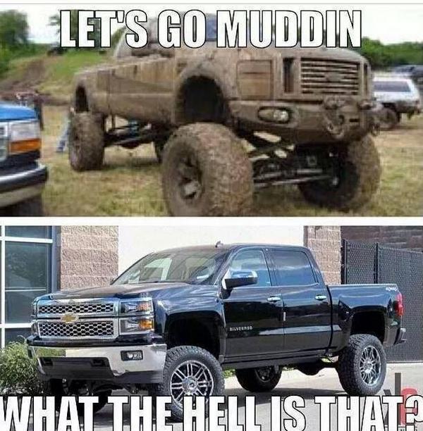 Ford Vs Chevy Meme 28 Images Sayings Similar