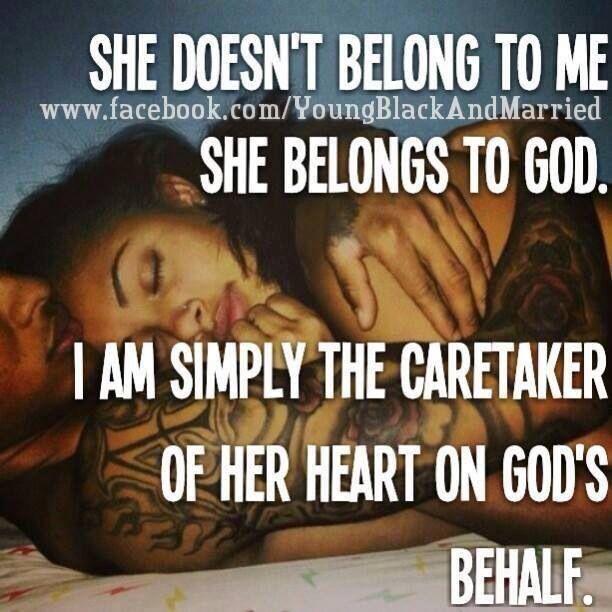 Godly Relationship Memes