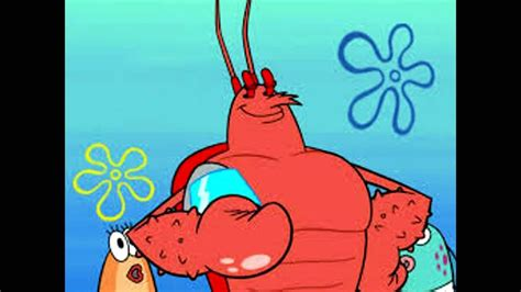 Larry The Lobster Memes