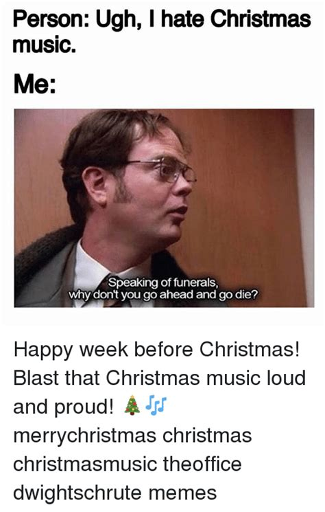 Christmas Music Meme.Christmas Music Memes