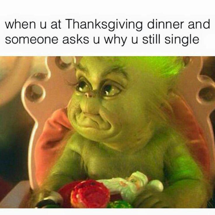 Grinch Memes