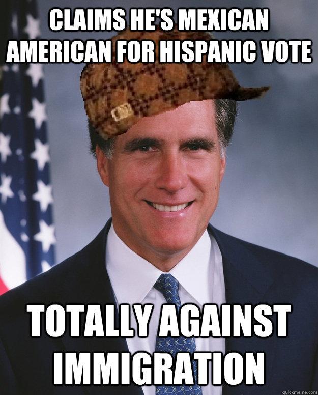 Latino Memes