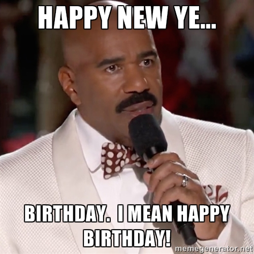 27 Truly Funny Happy Birthday Memes To Post On Facebook