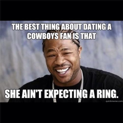 Funny Western Cowboy Memes