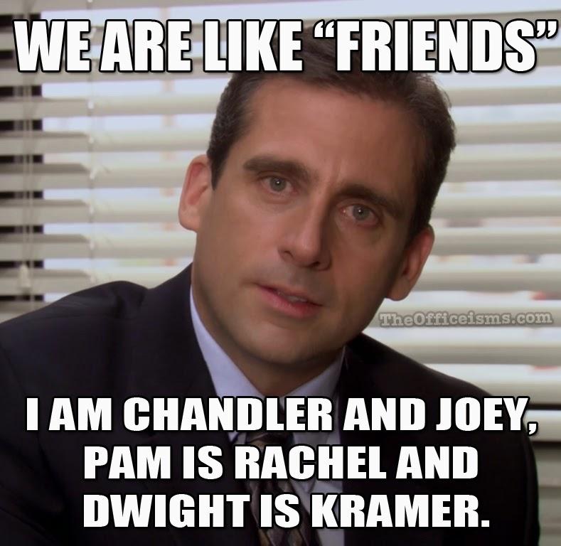 Best Office Memes