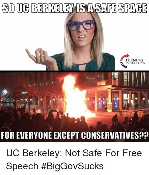 Uc berkeley Memes