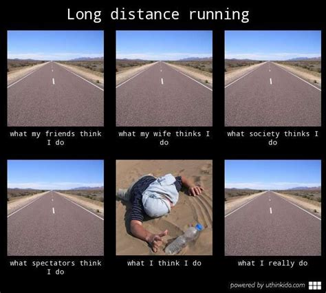 Running Humor 80 I Realize You Love To Run But Can You Limit
