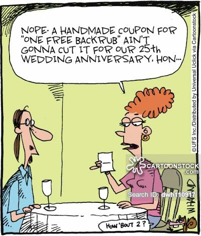 50th Wedding Anniversary Memes