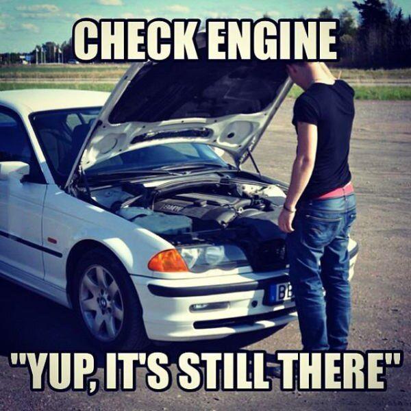 Funny Automotive Repair Memes Hd Football