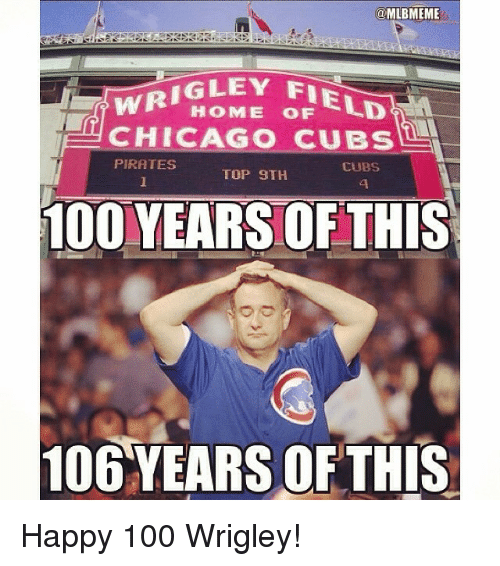 St Louis Cardinals Birthday Memes