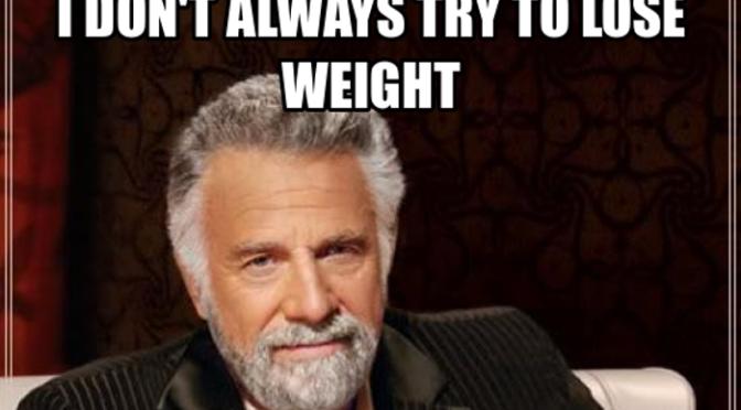 The Office Weight Loss Challenge Meme Weightlosslook