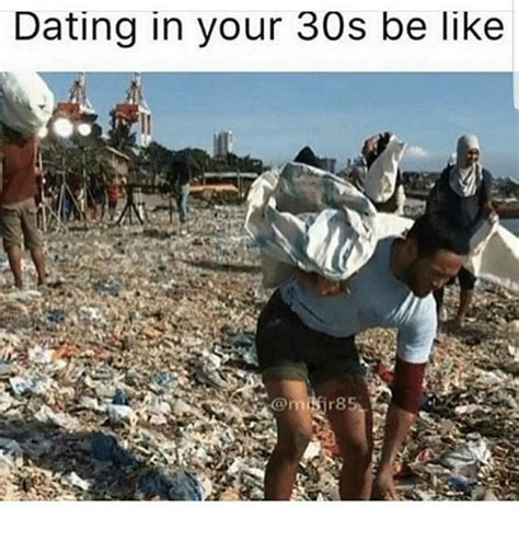 adult dating advice for males