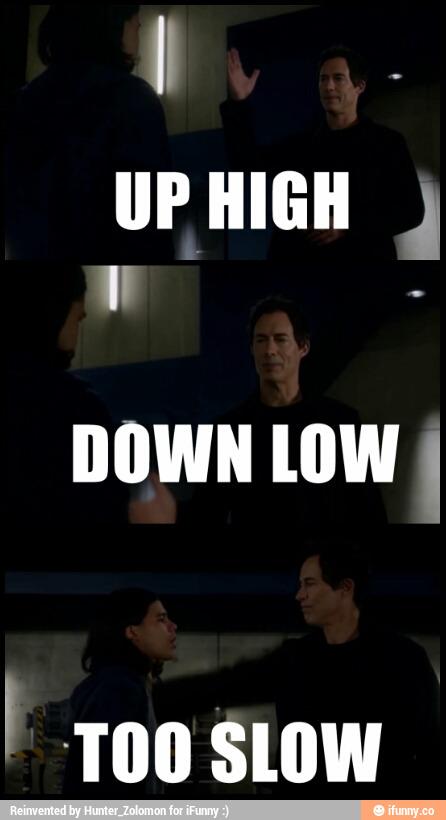 Cisco Memes