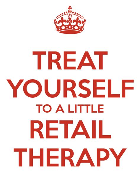 Retail therapy Memes
