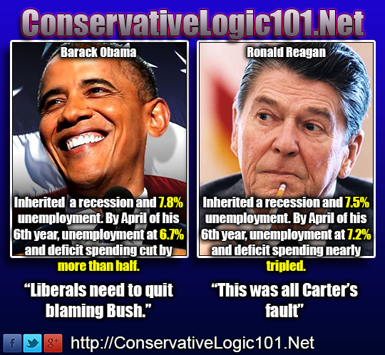 compare and contrast the leadership styles of ronald reagan and obama Lessons from the ronald reagan leadership style president reagan is undoubtedly one of the most popular us presidents in the past 50 years and one of the most important us presidents in history so, what are the lessons to learn for one to follow his footsteps.