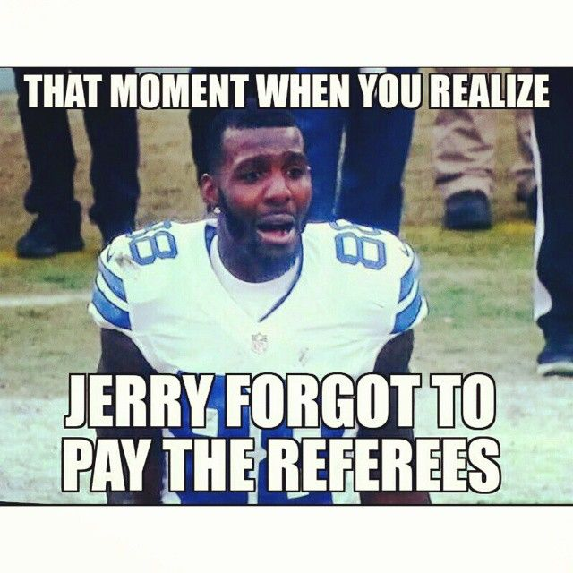 5484b6e1a Dallas cowboys losing Memes