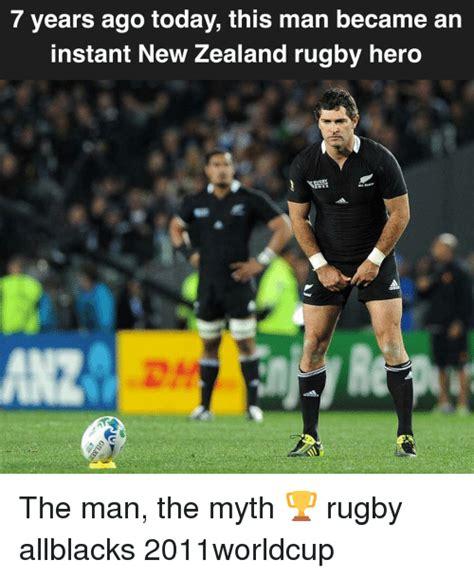 New Zealand Memes