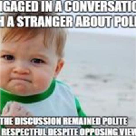 Fist Pump Baby Memes