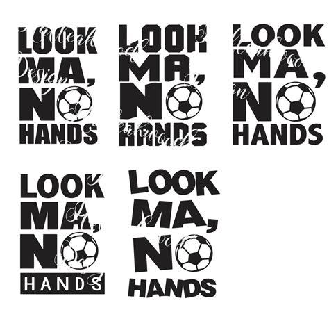 Look Ma No Hands Memes