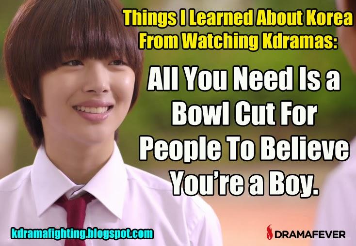 Korean Memes