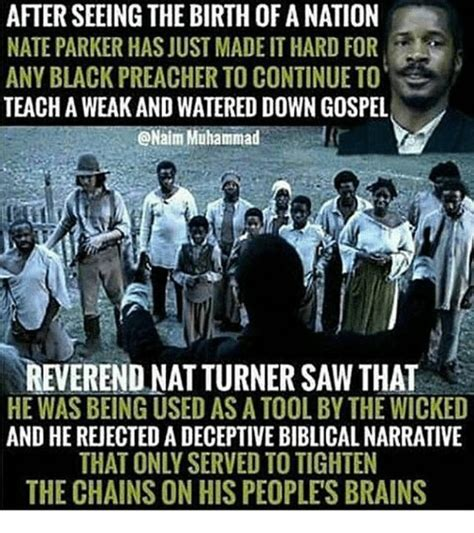 Black preacher Memes