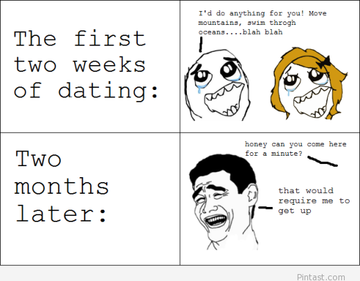 cute dating memes Dating douane in Canada