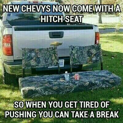 What Does Chevy Stand For >> I Hate Chevy Memes
