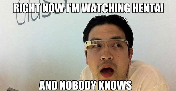 b62d68d1f621 Glasses Memes
