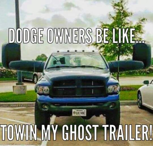 Meme S R Us Meme Funny Dodge Ram Truck Facebook