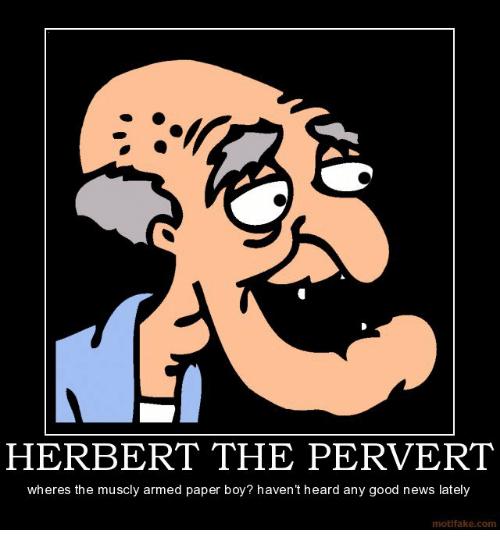 Pervert Memes