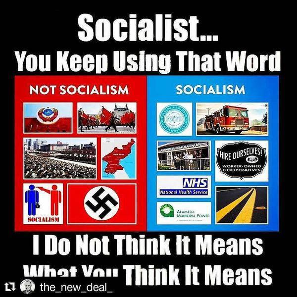 24 Best Socialism Vs Capitalism Images Socialism Vs Capitalism