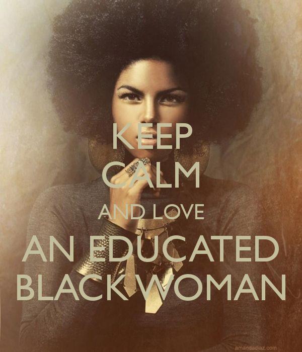 Black marriage Memes