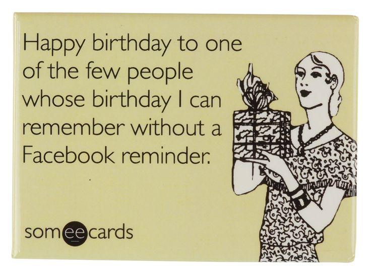 Happy Birthday Friend Memes